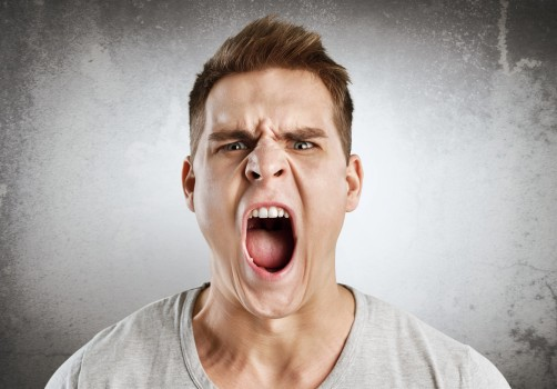 anger management counselling in durban